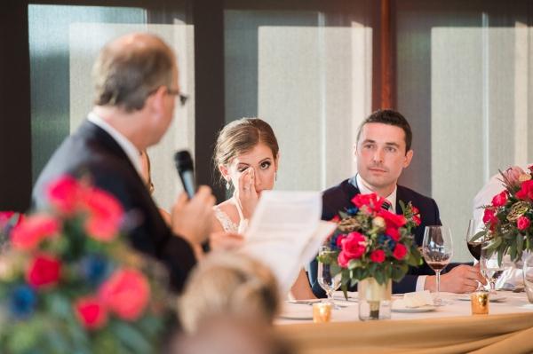 cc_wedding-120
