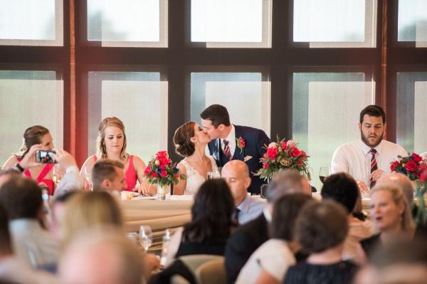 cc_wedding-122