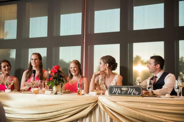 cc_wedding-127