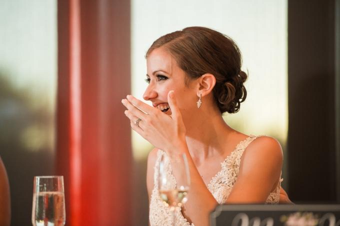 cc_wedding-128