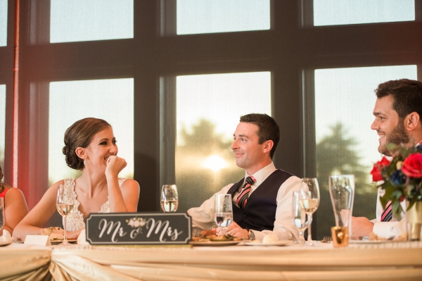 cc_wedding-129