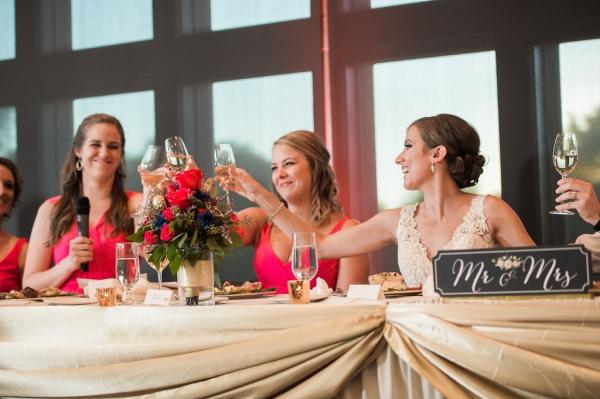 cc_wedding-130