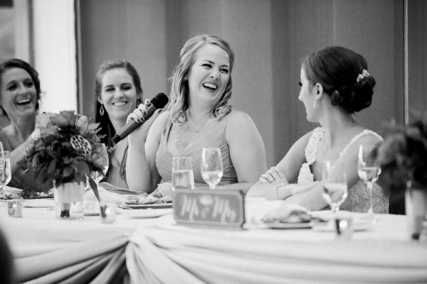 cc_wedding-132