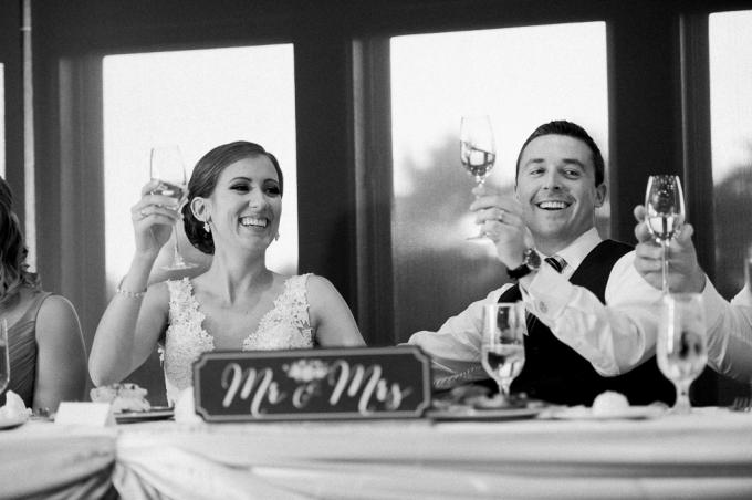 cc_wedding-134
