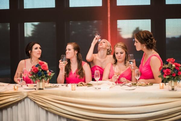 cc_wedding-135