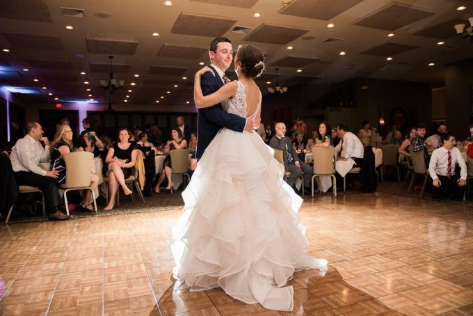 cc_wedding-136