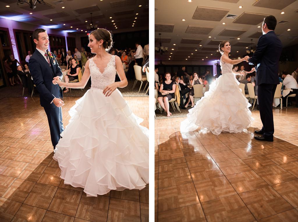 cc_wedding-137