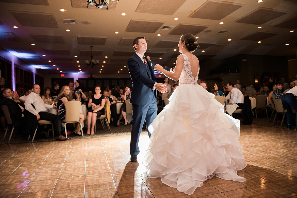 cc_wedding-138