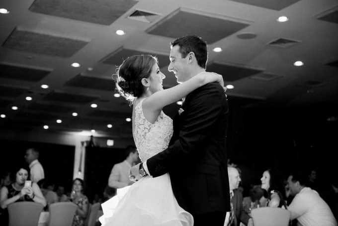cc_wedding-139
