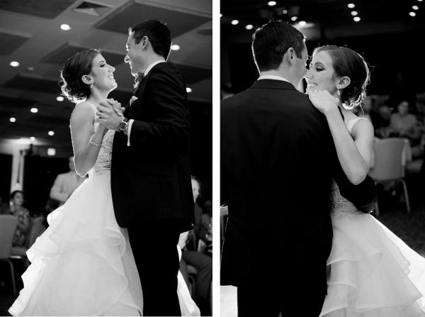 cc_wedding-140