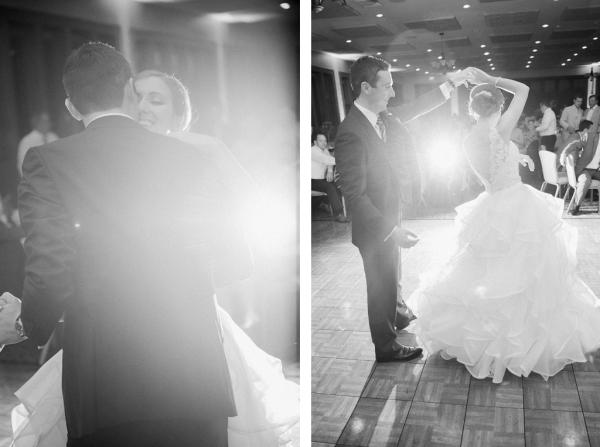 cc_wedding-141