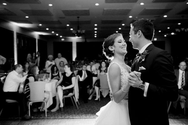 cc_wedding-142