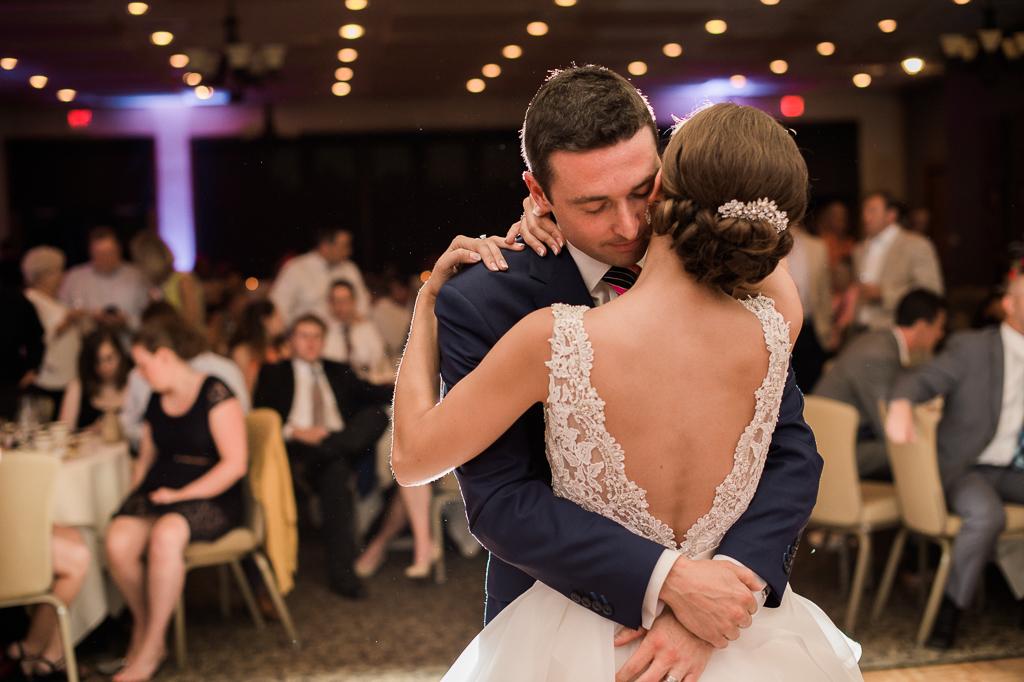 cc_wedding-144