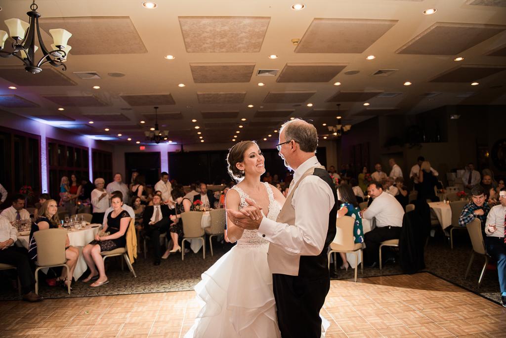 cc_wedding-145