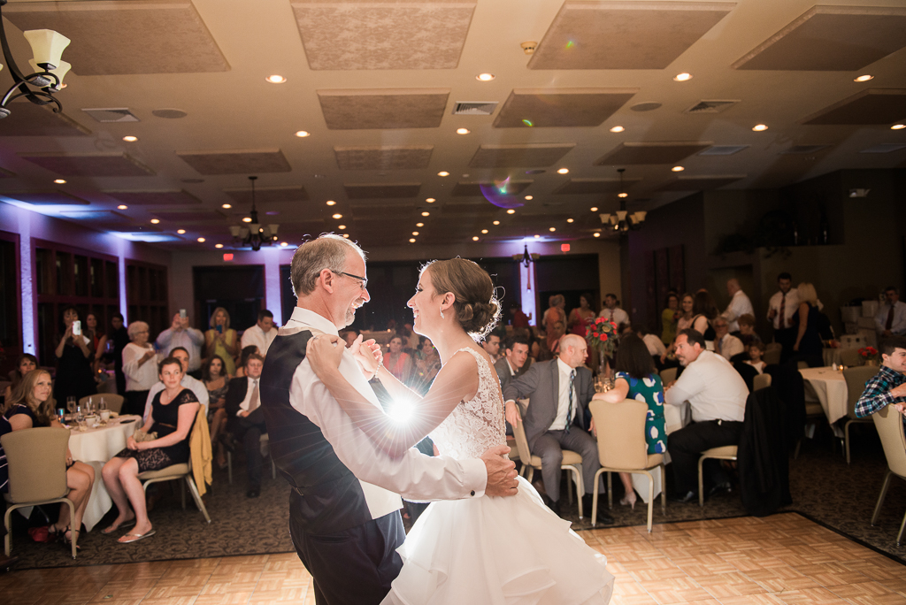 cc_wedding-146