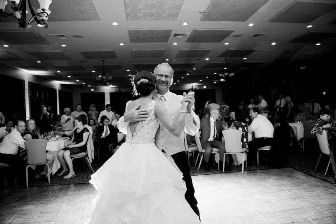 cc_wedding-147
