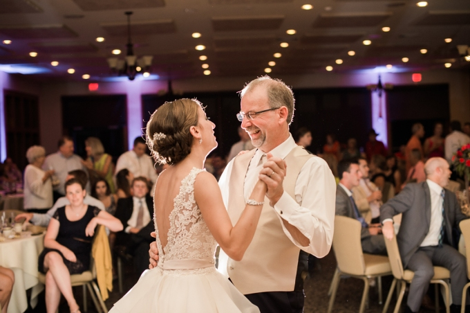 cc_wedding-148