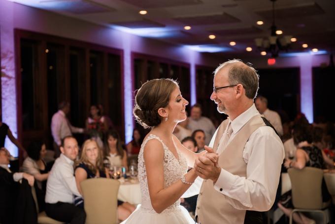 cc_wedding-149