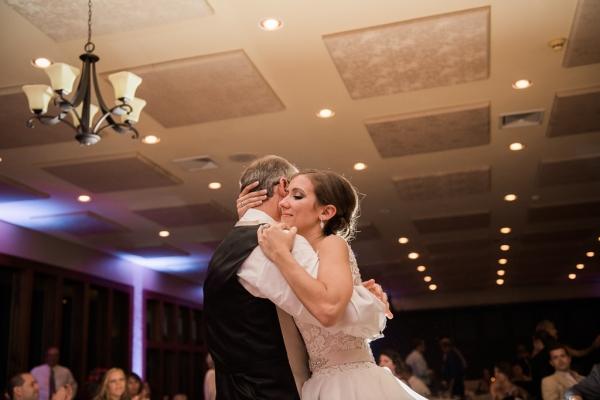 cc_wedding-150