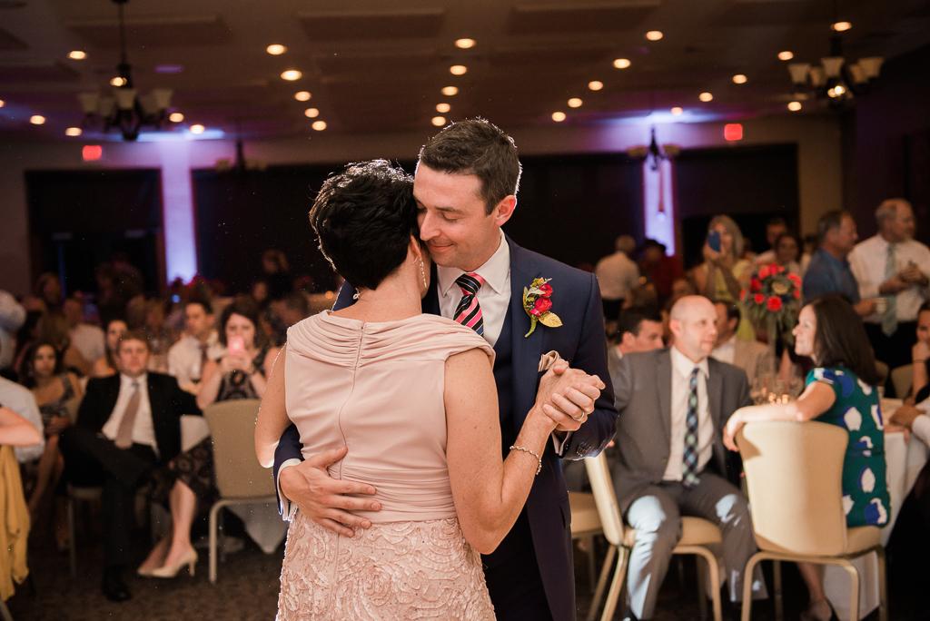 cc_wedding-151