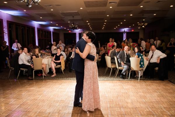 cc_wedding-152