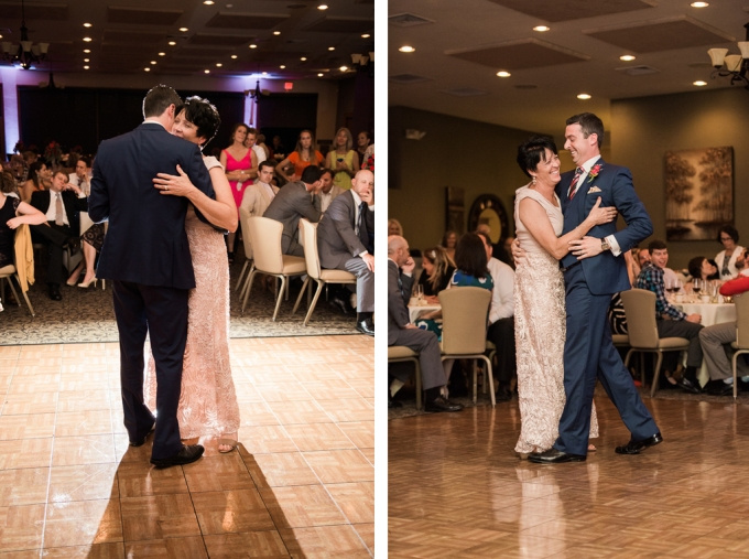 cc_wedding-153