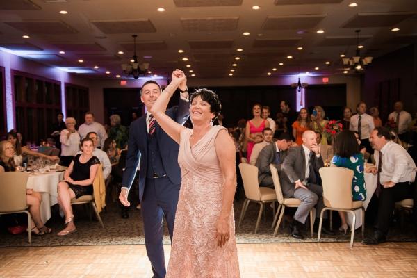 cc_wedding-154