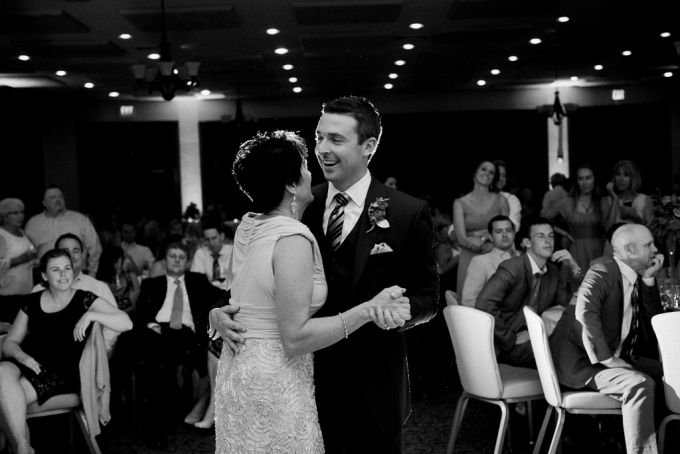 cc_wedding-155