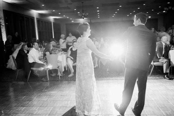 cc_wedding-156