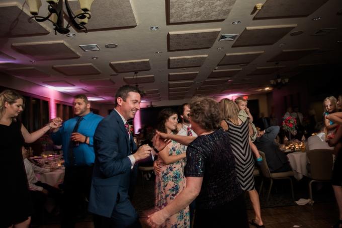 cc_wedding-159