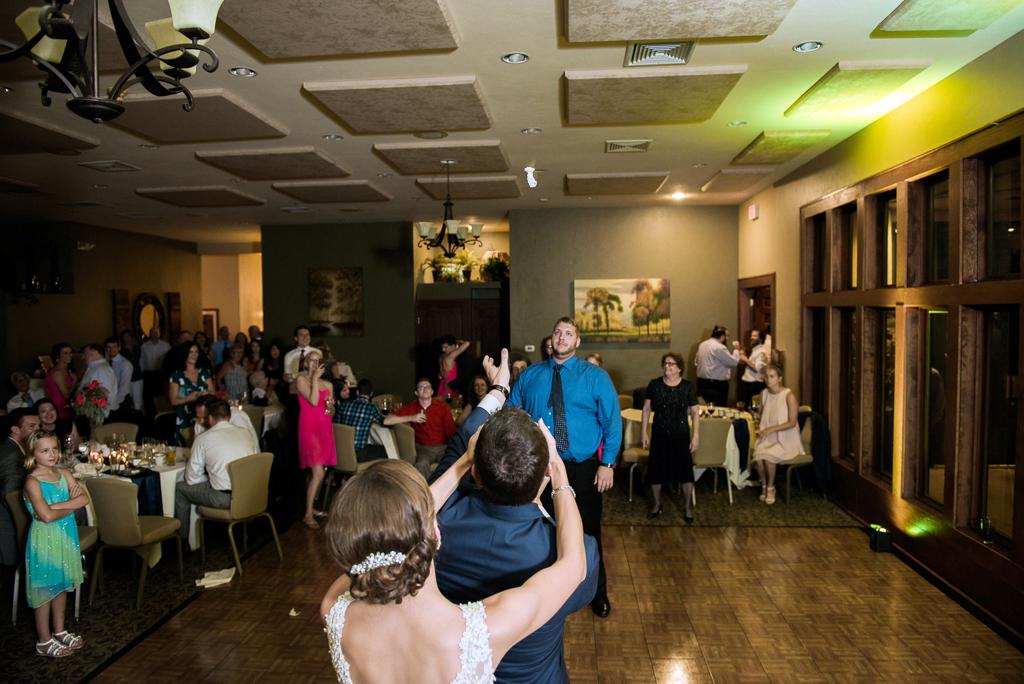 cc_wedding-160