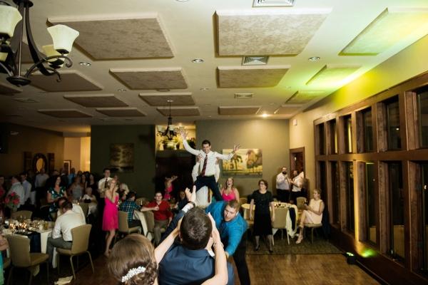 cc_wedding-161