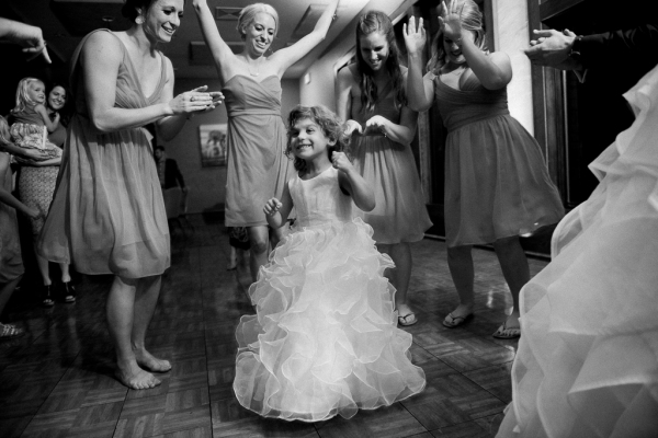 cc_wedding-165