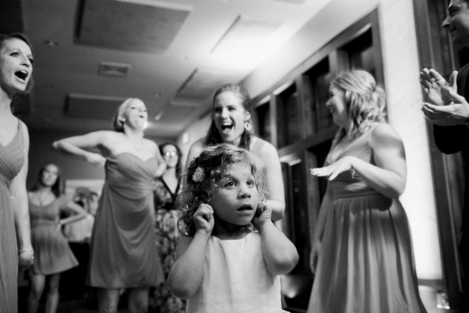 cc_wedding-166