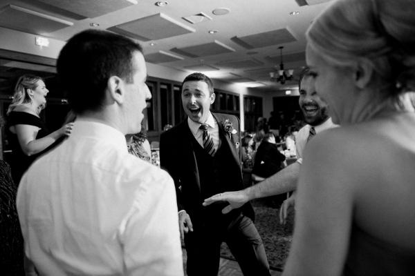 cc_wedding-167