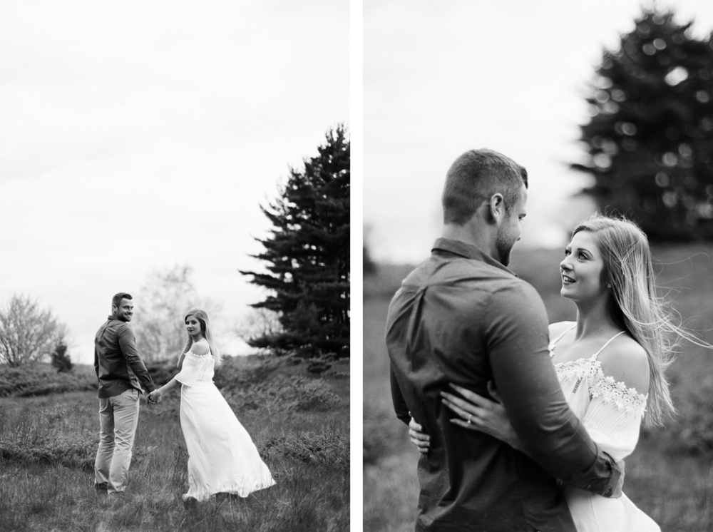 Engagement_2017-01