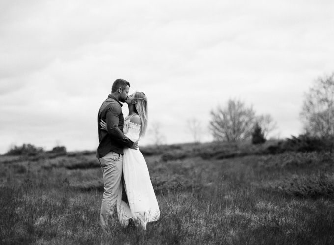 Engagement_2017-02