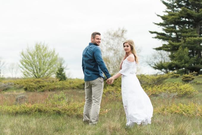 Engagement_2017-04