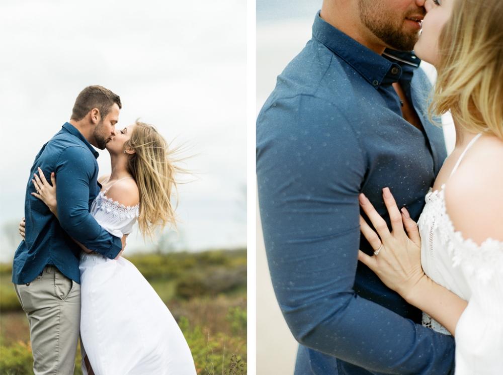 Engagement_2017-05