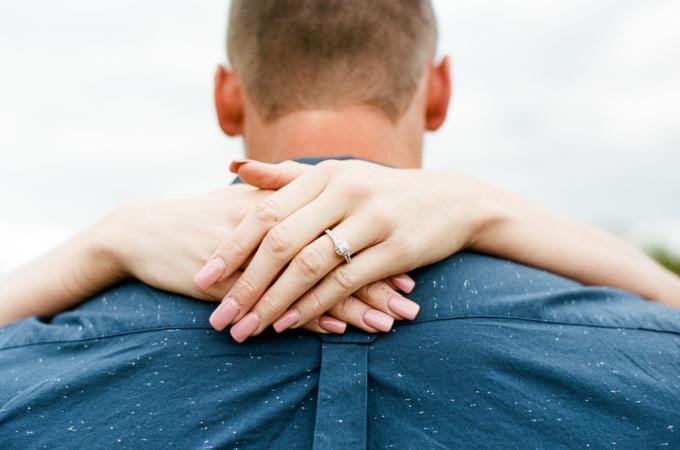 Engagement_2017-08