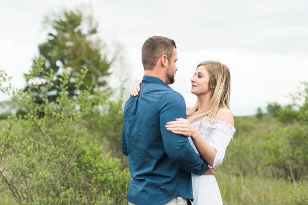Engagement_2017-09