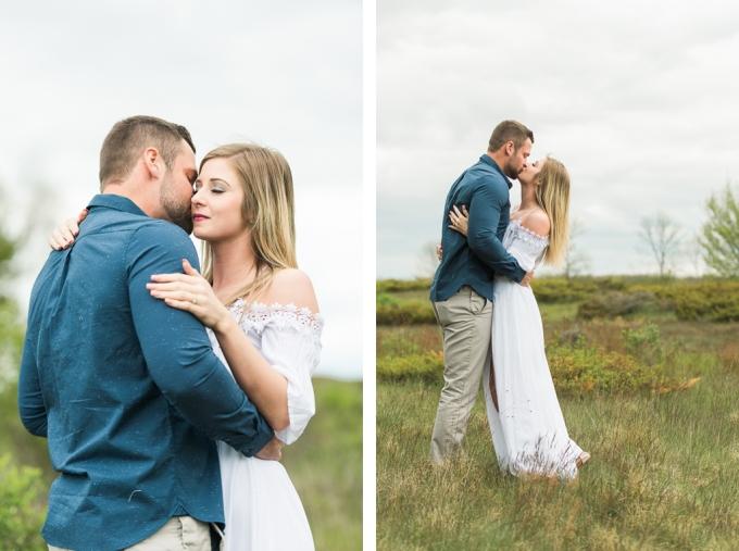 Engagement_2017-10