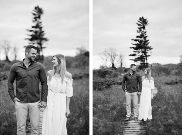 Engagement_2017-12