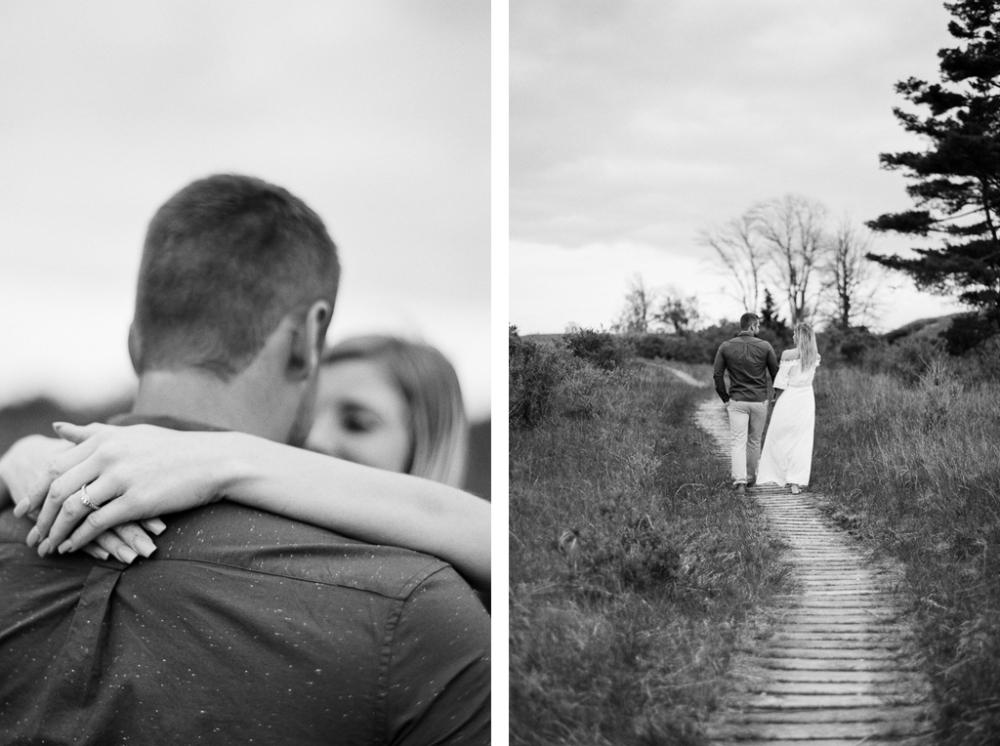Engagement_2017-13