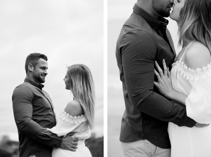 Engagement_2017-15