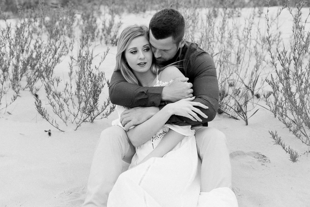 Engagement_2017-16