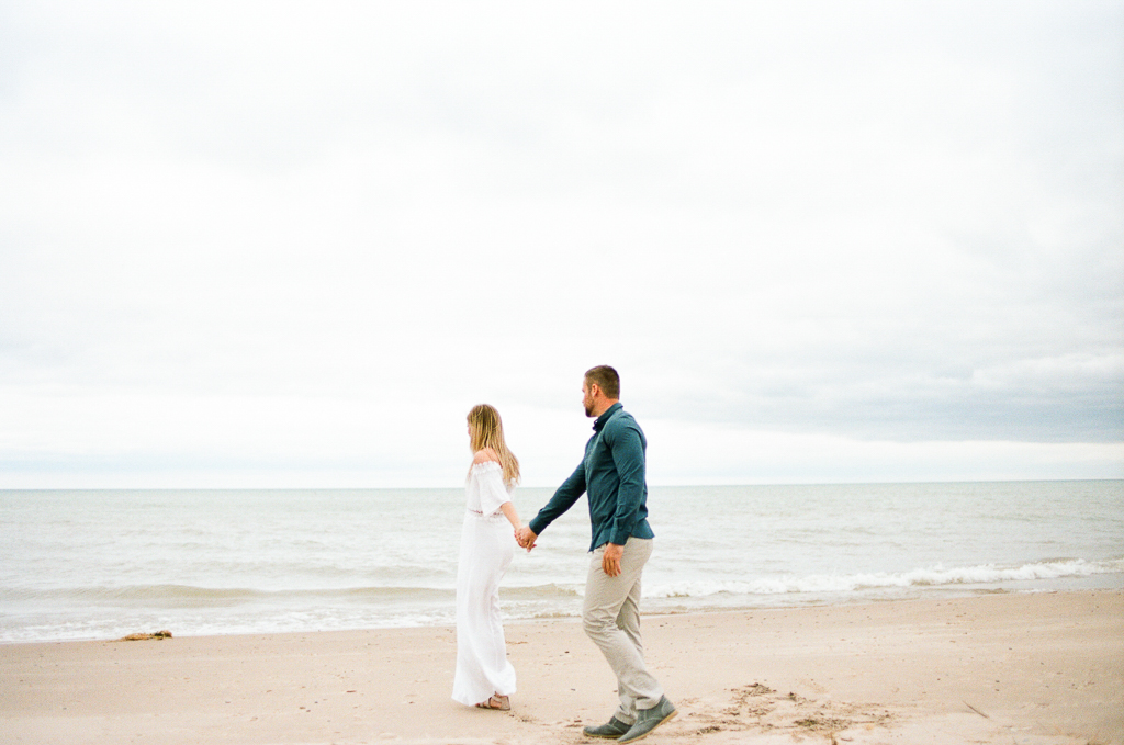 Engagement_2017-21