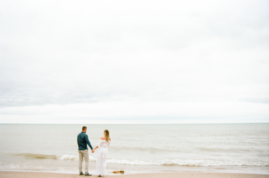 Engagement_2017-22