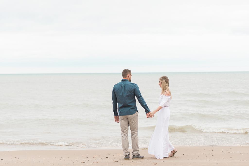 Engagement_2017-23