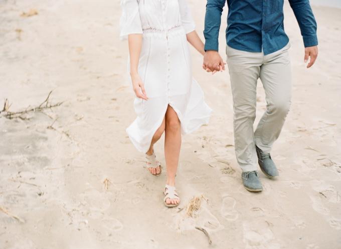 Engagement_2017-24